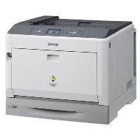 Epson AcuLaser C9300N Printer Ink & Toner Cartridges