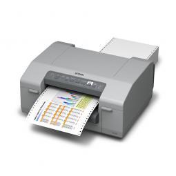 Epson GP-C831 Printer Ink & Toner Cartridges