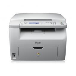 Epson AcuLaser CX17 Printer Ink & Toner Cartridges
