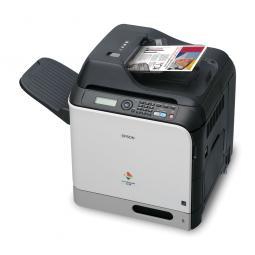 Epson AcuLaser CX28DN Printer Ink & Toner Cartridges