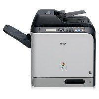 Epson AcuLaser CX28DNC Printer Ink & Toner Cartridges