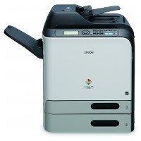 Epson AcuLaser CX28DTNC Printer Ink & Toner Cartridges