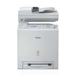 Epson AcuLaser CX29NF Printer Ink & Toner Cartridges