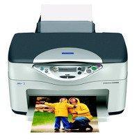 Epson Stylus CX5400 Printer Ink & Toner Cartridges