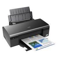 Epson Stylus D120 Printer Ink & Toner Cartridges