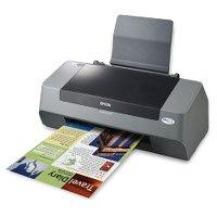 Epson Stylus D78 Printer Ink & Toner Cartridges