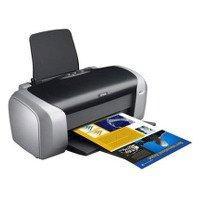 Epson Stylus D88 Printer Ink & Toner Cartridges