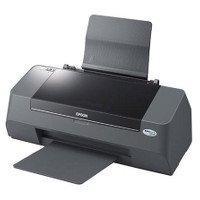 Epson Stylus D92 Printer Ink & Toner Cartridges