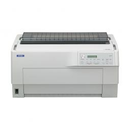 Epson DFX-9000N Printer Ink & Toner Cartridges