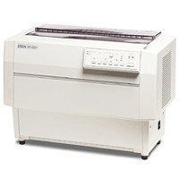 Epson DFX-6000 Printer Ink & Toner Cartridges