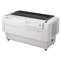 Epson DFX-8500 Printer Ink & Toner Cartridges