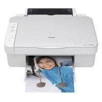 Epson Stylus DX3800 Printer Ink & Toner Cartridges