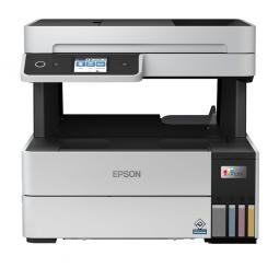 Epson ET-5170 Printer Ink & Toner Cartridges