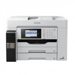 Epson EcoTank ET-16680 Printer Ink & Toner Cartridges