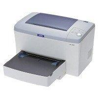 Epson EPL-5900 Printer Ink & Toner Cartridges
