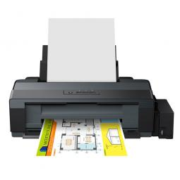 Epson EcoTank ET-14000 Printer Ink & Toner Cartridges