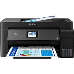Epson EcoTank ET-15000 Printer Ink & Toner Cartridges