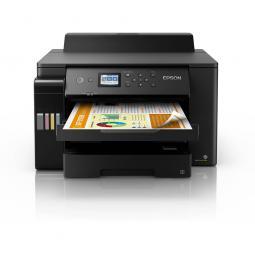 Epson EcoTank ET-16150 Printer Ink & Toner Cartridges