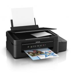 Epson EcoTank ET-2500 Printer Ink & Toner Cartridges