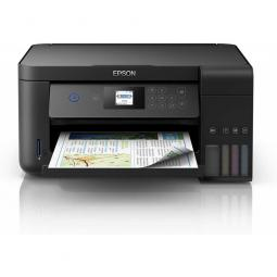 Epson EcoTank ET-2750 Printer Ink & Toner Cartridges