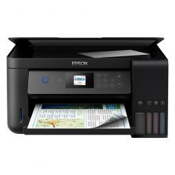 Epson ET-2751 Printer Ink & Toner Cartridges