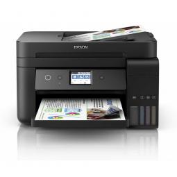 Epson EcoTank ET-4750 Printer Ink & Toner Cartridges