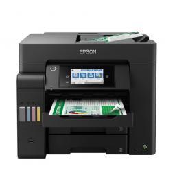 Epson EcoTank ET-5850 Printer Ink & Toner Cartridges