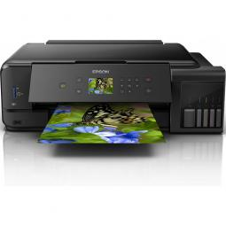 Epson EcoTank ET-7750 Printer Ink & Toner Cartridges