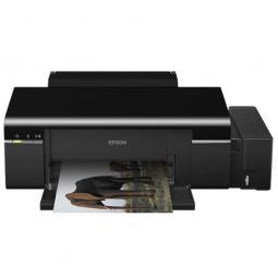 Epson EcoTank L810 Printer Ink & Toner Cartridges