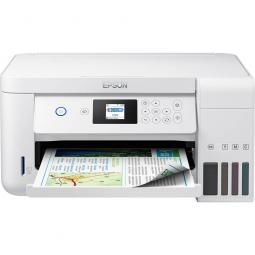 Epson EcoTank ET-2756 Printer Ink & Toner Cartridges