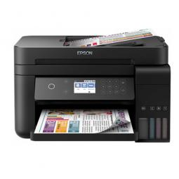 Epson EcoTank ET-3750 Printer Ink & Toner Cartridges