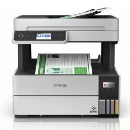 Epson EcoTank ET-5150 Printer Ink & Toner Cartridges