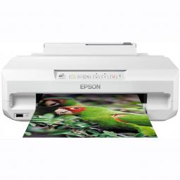 Epson Expression Photo XP-55 Printer Ink & Toner Cartridges