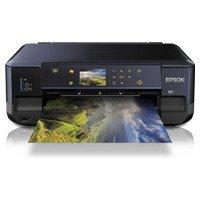 Epson Expression Premium XP-610 Printer Ink & Toner Cartridges