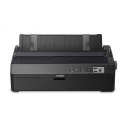 Epson FX-2190IIN Ink Cartridges