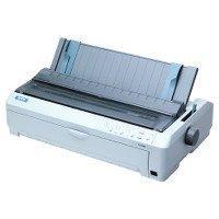 Epson FX-2190 Printer Ink & Toner Cartridges