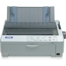 Epson FX-890ii Printer Ink & Toner Cartridges