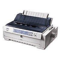 Epson FX-980 Printer Ink & Toner Cartridges