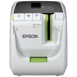 Epson LabelWorks LW-1000P Inks & Labels