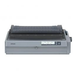 Epson LQ-2190N Printer Ink & Toner Cartridges