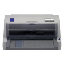 Epson LQ-630 Printer Ink & Toner Cartridges