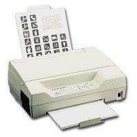 Epson LQ-100 Printer Ink & Toner Cartridges