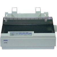 Epson LQ-300+ II Printer Ink & Toner Cartridges