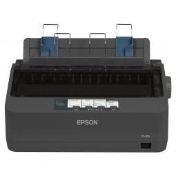 Epson LQ-350 Printer Ink & Toner Cartridges