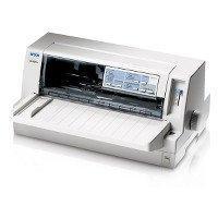 Epson LQ-680Pro Printer Ink & Toner Cartridges