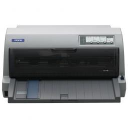 Epson LQ-690 Printer Ink & Toner Cartridges