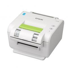 Epson LabelWorks Pro100 Printer Ink & Toner Cartridges