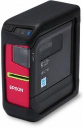 Epson LabelWorks LW-Z900FK Inks & Labels