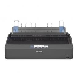 Epson LX-1350 Printer Ink & Toner Cartridges