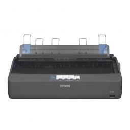 Epson LX-1350 Printer Ink & Toner Cartridges